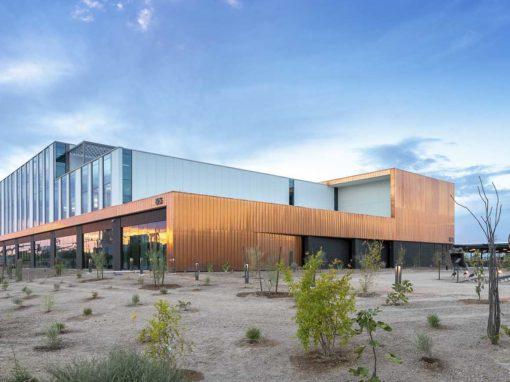 Tucson Mining Company